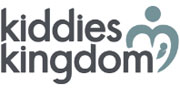 Kiddies Kingdom, baby products at discount prices, pushchairs, travel systems, walkers, car seats and more.
