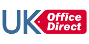 UK Office Direct office supplies, stationery and office furniture.